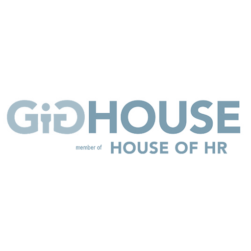 GigHouse